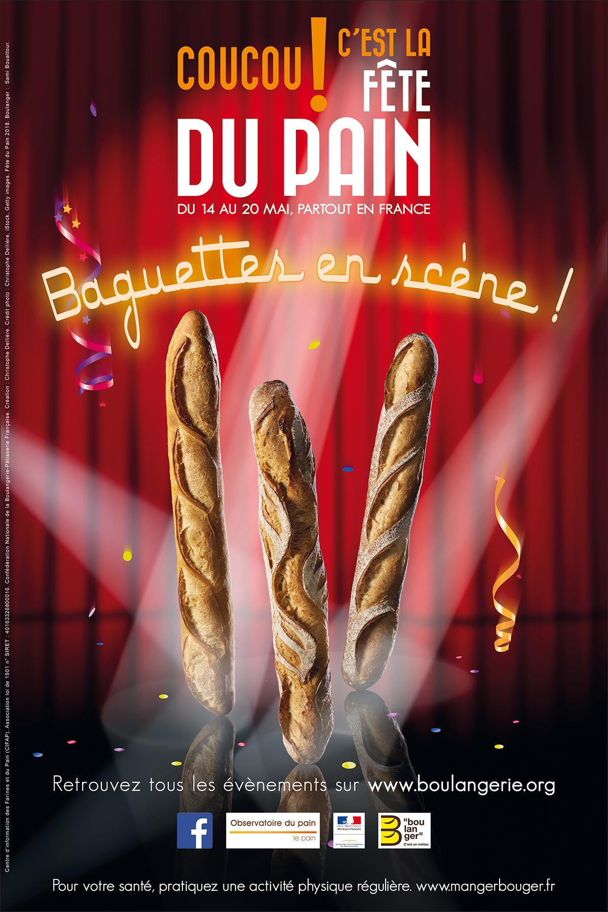 event-fete-du-pain-2017-4